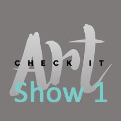 danswedstrijd Check it ART